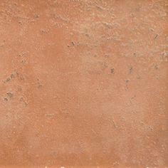 1000 images about pavimenti e rivestimenti on pinterest ceramica siena and italian - Piastrelle di sassuolo ...