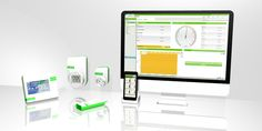 A complete SmartHome solution. Save energy and control your home from anywhere. Great looking software and gadgets. Domotics reinvented to get them closer to you. Turn your house into a SmartHome. Know more in www.wattio.com, cooming soon in launch.wattio.com
