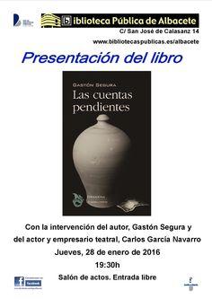 #actividadesbiblioteca