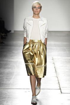 Лучших изображений доски «мне нравится»  989   Womens fashion ... 50d0488d1be
