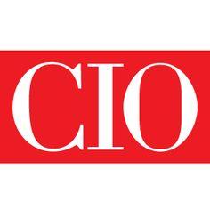 State of the CIO 2017   CIO - http://governmentaggregator.com/2016/09/28/state-cio-2017-cio/