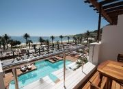 Cape Town Accommodation, City Apartments, West Coast, Outdoor Decor