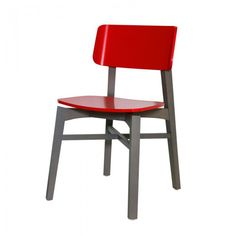 Fendy Side Chair