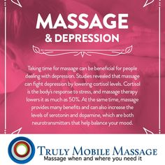 Helpful Guidance For Those Wanting To Know About Massage. If you've had the pleasure of an exquisite massage, you know it can feel great. However, it can sometimes seem like certain things prevent massages from be Massage Quotes, Massage Tips, Massage Benefits, Health Benefits, Massage Therapy Rooms, Massage Room, Mobile Massage Therapist, Reiki, Message Therapy