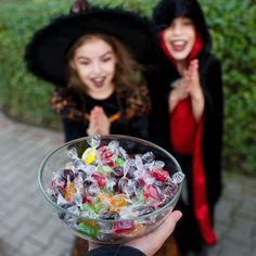 Minister Claims Demonic Spirits and Curses Can Attach to Halloween Candy, Costumes, Decor End Time Headlines, Candy Costumes, All Saints Day, Time Kids, Try To Remember, Halloween Candy, Trick Or Treat, Content Marketing, Things To Come