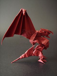 origami-inspiration-015
