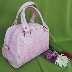 Girls In Love, Pink, Kate Spade, Dolls, Instagram, Fashion, Satchel Handbags, Purses, Fashion Accessories