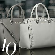 Big discount on Michael Kors , cheap new pruducts, Up to 68% off michael kors bag
