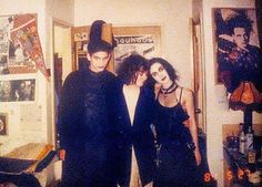 80s Goth, Punk Goth, Blitz Kids, Gothic, Vintage Goth, Goth Women, Goth Makeup, Post Punk, Punk Fashion