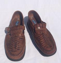 9 Beste Uomo Uomo Uomo scarpe images on Pinterest   Uomo s scarpe, Athlete and ... 2506af