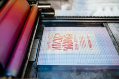 Neon-Hand-Lettered-Wedding-Invitations-Maggie-Winters-Old-City-Press-OSBP12