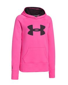 "Dunham's is giving away Under Armour gift packs valued at $250 and exclusive coupons very soon! First come, first serve. I'm gifting the first 3 followers who click ""I Want In"" a 2-minute head start!"