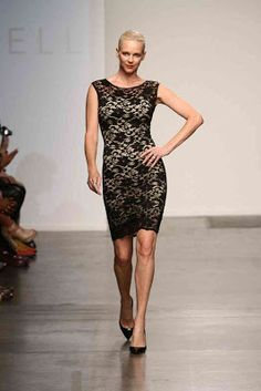 Virgin Radio 96 :: LKISEvents: Nolcha Fashion Week, S/S 2014, The Fashion, Part 2 - Virgin Radio LKISStyle :: Virgin Radio LKISStyle Blog En...