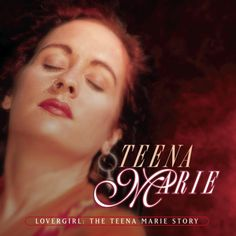 This is my jam: Lovergirl by Teena Marie Funkytown ♫ #iHeartRadio #NowPlaying