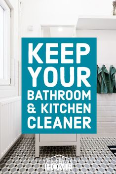 Do you struggle to keep the high traffic areas in your home clean? It can feel overwhelming to try and keep these spaces clean and germ free! The good news is you can get a better clean, without spending excessive amounts of time cleaning each day. And the best part is you can do this without harsh chemicals or cleaning products that are unsafe for your children or pets. Easily keep the high traffic areas of your home clean today!  #BetterClean #SafeCleaning #EcoFriendlyCleaning