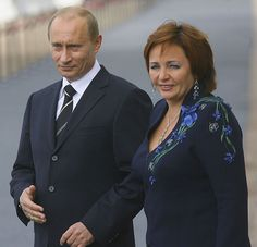 http://www.telegraph.co.uk/news/worldnews/vladimir-putin/11588182/Fifteen-years-of-Vladimir-Putin-in-quotes.html