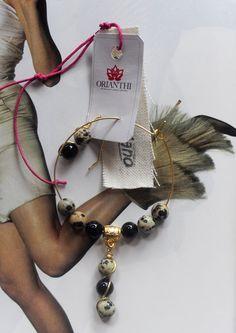 Bracelets, Earrings, Jewelry, Jasper, Charm Bracelets, Ear Rings, Jewellery Making, Stud Earrings, Jewerly
