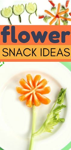 Dinners For Kids, Healthy Snacks For Kids, Healthy Treats, Kids Meals, Healthy Recipes, Executive Functioning, Kid Snacks, Food Themes, Dried Cranberries