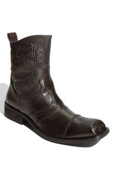 Mark Nason Railhead Boot available at #Nordstrom