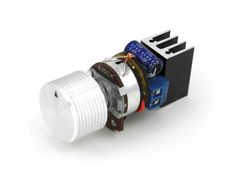 Hobby Electronics, Electronics Projects, Arduino Motor Control, Quad, Lighting Control System, Electrical Projects, Electrical Wiring, Diy Tech, Motor Speed