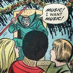 Started working on the vocals for my next EP. Weekly vibes will still be released on for. Started working on the vocals for my next EP. Weekly vibes will still be released on for but this 2020 project is going to be my best work yet. Comics Vintage, Vintage Comic Books, Old Comics, Comics Girls, Comic Books Art, Funny Comics, Comic Art, Comic Frame, Collages