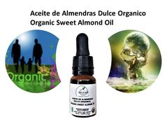 Prunus, Shampoo, Personal Care, Bottle, Beauty, Vitamins, Shopping, Sweet Almond Oil, Minerals