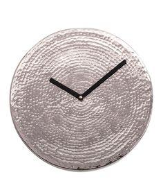 Vedika Overseas 925 Sterling Silver Overlay Lapis Beautiful Design Ring For Womens /& Girls