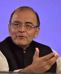 Finance Minister Arun Jaitley has moved four GST (Goods and Services Tax) bills in Lok Sabha on March 29. Calling it a revolutionary step which would benefit all, Jaitley said both states and the Centre had pooled in their sovereignty into the GST council.