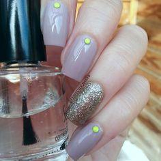 perfectly_nailed #nail #nails #nailart