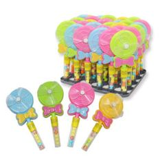 China Funny Windmill Toy with Fruit Press Candy, Find details about China Fruit Candy, Windmill Candy from Funny Windmill Toy with Fruit Press Candy - Shantou Yixin Food Co. China Funny, Ginger Drink, Plastic Shelves, Hard Candy, Windmill, Fruit, Toys, How To Make, Activity Toys