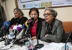 Centro contra tortura busca impedir su cierre en Egipto - http://a.tunx.co/f1D7W