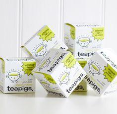 mhoula.com : Teapigs discount code : 20% of Matcha Tea : Teapigs promotional code, Teapigs voucher code, Teapigs offer