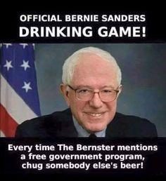a970d7952c0313180fd79eefc9c8e74f funny shit funny pics bernie sanders dank memes google search liberty & politics