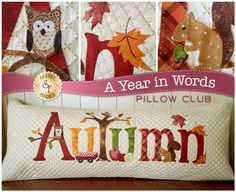 Starting your first quilt is easy with one of the beginner quilt patterns offered through Shabby Fabrics. Choose one of the fun quick & easy quilt patterns. Quilt Kits, Quilt Blocks, Quilt Patterns, Sewing Patterns, Pillow Patterns, Fall Pillows, Throw Pillows, Shabby Fabrics, Pillow Forms