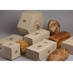 Delicacy Bakery & Patisserie is a Independent Urban Bakery in india and Pastry Shop. Brownie Packaging, Takeaway Packaging, Baking Packaging, Bread Packaging, Dessert Packaging, Food Packaging Design, Branding Design, Macaron Packaging, Menu Design