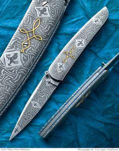 http://www.dunkerleyknives.us/wp-content/uploads/K05558-Dunkerley-Rick__0043_.jpg