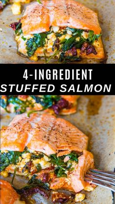 Healthy Salmon Recipes, Easy Healthy Dinners, Healthy Dinner Recipes, Cooking Recipes, Recipes With Fish, Diet Recipes, Picnic Recipes, Picnic Ideas, Picnic Foods
