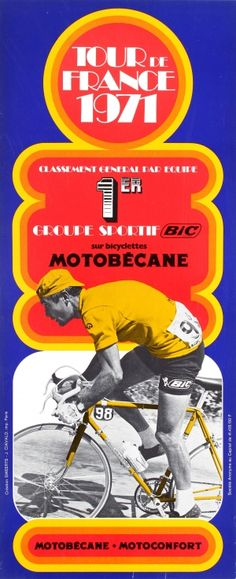 AntikBar specialises in original vintage posters. Urban Cycling, Cycling Art, Cycling Bikes, Vintage Advertising Posters, Vintage Advertisements, Vintage Posters, Ski Posters, Modern Posters, Bicycle Illustration