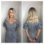 Beverly May Hair is a Hair Salon in Adelaide specialising in Women's hair loss solutions, Wigs, Hair Pieces & Hair Toppers. Hair Toppers, Hair Loss Women, Cut And Color, Hair Pieces, Hair Extensions, Wigs, Hair Cuts, Colour, Fashion