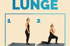 Learn these moves and you'll never need to pay for a gym membership again.