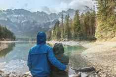 Check out our lover's list of the best vacation spots for couples. These top couple destinations are the ultimate romantic vacations for two. Best Vacation Spots, Best Vacations, Vacation Destinations, Vacation Trips, Romantic Vacations, Vacation Ideas, Vacation Places, Romantic Getaways, Photography Guide