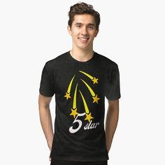 Promote | Redbubble New T Shirt Design, Shirt Designs, Large Prints, Tshirt Colors, Tees, Shirts, Fitness Models, Yellow, Fabric