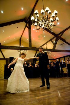 1000 images about wedding venue on pinterest normandy