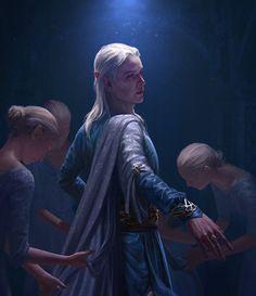 77 Best Elder Scrolls Online Images Elder Scrolls Online