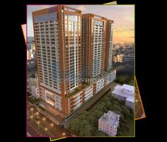 For more details Call : 8879274973 visit : http://www.addmart.net/Adani_Western_Heights.html
