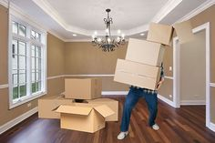 House Packers and Movers Faridabad Packers & Movers in Haryana Packing Services, Moving Services, Moving Companies, House Removals, Moving Checklist, Carpet Cleaning Machines, Removal Services, Removal Companies, Packers And Movers