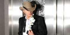 Dwight Yoakam - Concerts at Horseshoe Bossier City