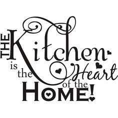 This beautiful vinyl applique applies to smooth surfaces like walls, glass, tile and more. Great for home, office, wedding, anniversary or house warming gifts, this art is easy to apply and comes with
