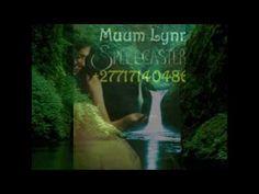 black magic spells 0027717140486 in Wisconsin, Wyoming