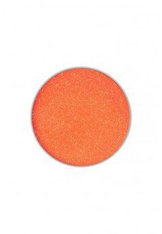 Type 4 Eyeshadow Pan - Tango Tangerine
